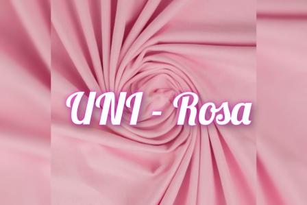 Alles für den Kopf UNI rosa